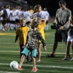 kiwanis-soccer-event-a-092816